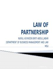 LAW OF PARTNERSHIP.pptx