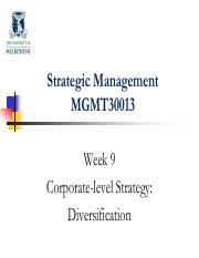 MGMT30013_Week9_2017_LMS(1)