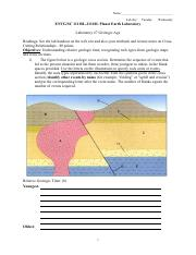 Lab-7-Geologic-Time (2)