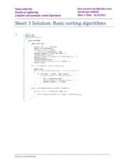 Sheet3DSSolution.pdf