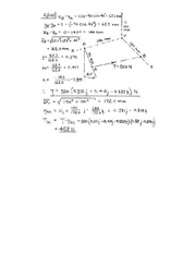116_Static SolutionStatics_Meriam_5th_ch01-04_ISMv2