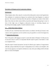 07 Resolution of Disputes-Rev (1).pdf