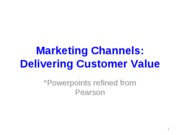 12-Marketing+Channels