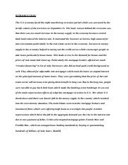 Course hero-Develop a 700 word essay in APA format.docx