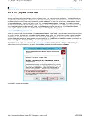 untitled pdf - Mastering the Certification Exam 70-243