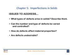 Defects1.pdf