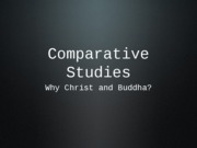 comparative-studies1