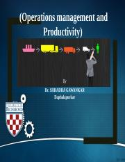 Intro to Ops Mgmt and Productivity(1).pptx