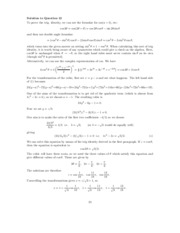 110501_Advanced_Problems_in_Mathematics31