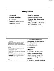 comm Delivery Outline.pdf
