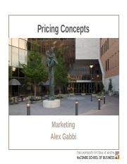 170-MKTG-Pricing Concepts.pptx