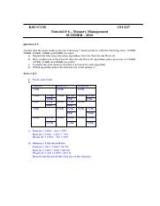 Tut-6 with solution.pdf