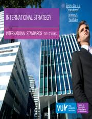 Lecture 4 - International Standards.pdf
