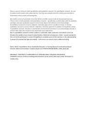 grand canyon university nur 502 Free essay: professional communication cultural sensitivity paper linda ginder grand canyon university - nur 502 july 10, 2013.