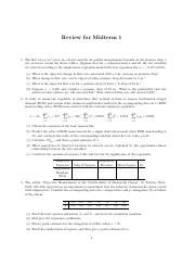 review session-1.pdf