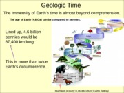lecture+1+Geologic+time (1)