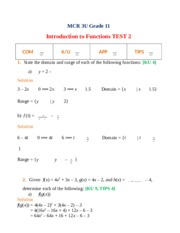 MCR 3U Introduction to Functions Test-2.docx