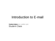 chap1_pe1_email