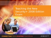 ciamp_security2008exam