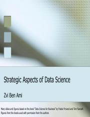Data Science for Business_Lecture13