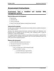 BSBWHS501 - Assessment Task 1_Instructions (1).pdf