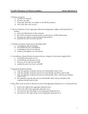 Study Questions and Solutions 6.pdf
