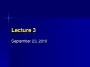 Lecture3_080435