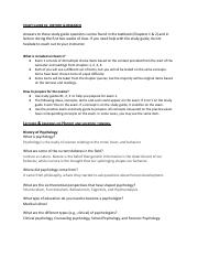 Copy of Spring.2021.Study guide for HISTORY _ RESEARCH METHODS.docx - Google Docs.pdf