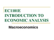 chapter 15 introduction to macro