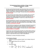 elasticity_review_sheet_econ1014