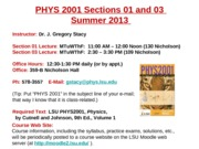 stacy_phys2001_FDOC_posted_SECTIONS_01 and_03_SUMMER_2013