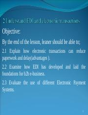 Lecture4_Explain_how_electronic_transactions_can_reduce.ppt