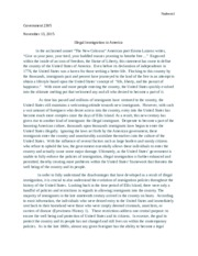 Essay on discipline brings success