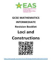 Loci_and_Constructions_Intermediate_Revision_Booklet.pdf