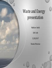 Waste and Energy.pdf