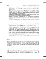 Information Security 6th 2007_250.pdf