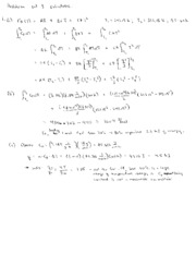chem160.problemset3.answers