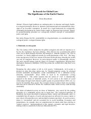 In_search_of_global_law_the_significance.pdf