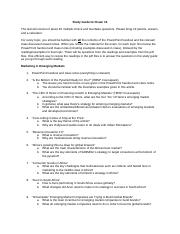 Study Guide for Exam 2.docx