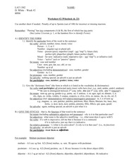 LAT1302_WS_2_Ch23