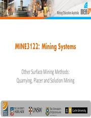 MS_11_Other_Surface Mining_Methods_Rev000