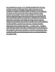 Business Ethics and Social Responsibility_0506.docx