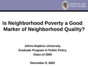 Poverty_Quality_Presentation