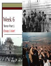 Week 6 Totalitarianism FFC.ppt