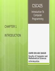 Chapter 1-lect.ppt-1912458852.ppt