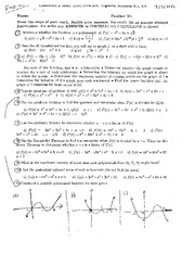 ideas about Precalculus Textbook on Pinterest   Calculus     Pre algebra Algebra Integrated math Geometry Algebra   Trigonometry Precalculus Calculus Statistics Probability College Includes areas of expertise