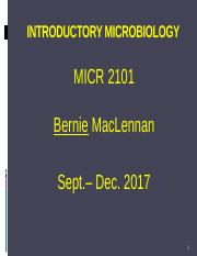 SECTION_1_Introduction_to_Microbiology_Fall 2016.pptx