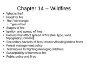 Chapter14bb_wildfires