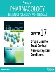 Chapter 17 2016 intro.pharm..pptx