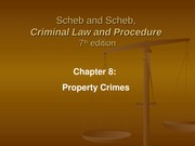 Ch%208%20Property%20Crimes[1]